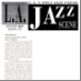 la-jazz-scene-2010