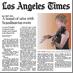 la-times-2003