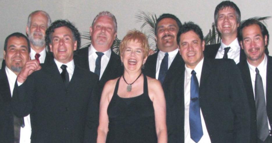 susiehansen latin band