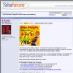 salsa-forum