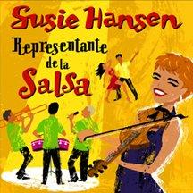 susie-hansen-representante-dela-salsa