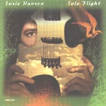 susie-hansen-solo-flight